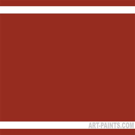 rust paint color quinacridone rust artists watercolor paints 157
