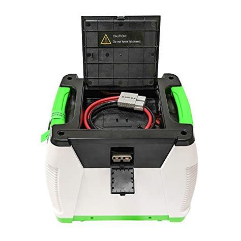 natures generator power pod portable generators