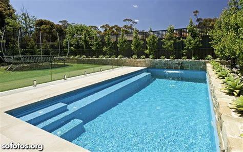azulejo grande piscina grande revestimento de azulejo ideias para a