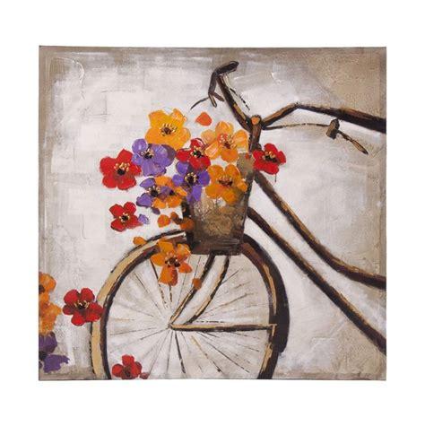 cuadros de bici m 225 s de 25 ideas incre 237 bles sobre cuadros de bicicletas en