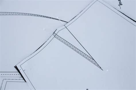 fabric pattern markings five ways to transfer pattern markings to fabric megan