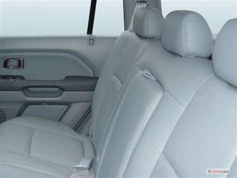 how to fix cars 2006 honda pilot seat position control 2005 honda pilot ex at rear seats