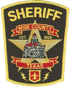 Wise County Sheriff S Office by Clients Quetel Corporation Digital Evidence Management