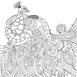 color me mindfulness coloring books