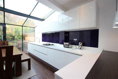 modern handleless kitchens white handleless kitchen modern kitchen other metro