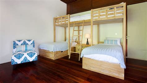 bedroom for kids kids bedroom villa chuhan