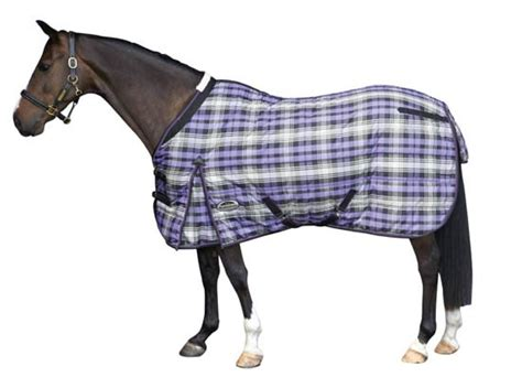 weatherbeeta lightweight stable rug weatherbeeta channel quilt 402d heavy weight stable rug the tack shack rugs saddles