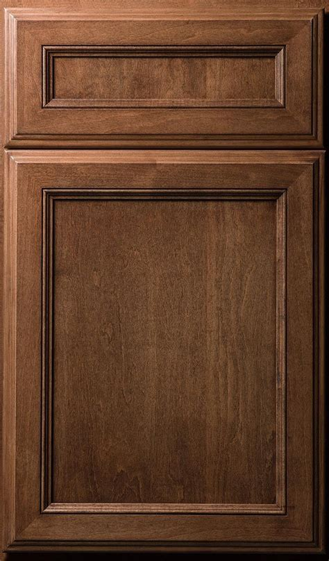 plain kitchen cabinet doors 187 best images about door diary on stains overlays and cabinet door styles