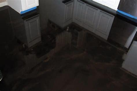 armour flooring metallic glow epoxy floor call