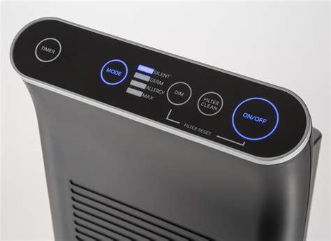 ionic pro platinum ta air purifier consumer reports