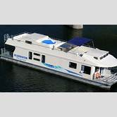 houseboat-vacations