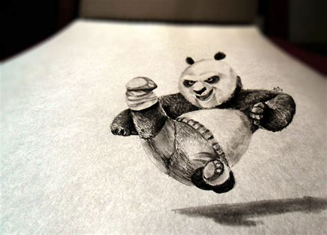 3d drawing free 33 of the best 3d pencil drawings bored panda