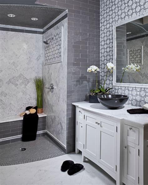 polished marble tiles bathroom victorian marble bathroom brightpulse us