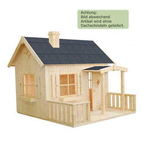kinderspielhaus holz garten kinderspielhaus villa mit terrasse 233 x 257cm