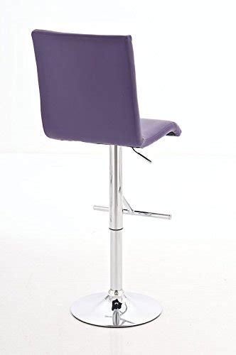 purple breakfast bar stools clp potsdam breakfast bar stool purple my kitchen