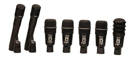 Lu Mobil Drl superlux drk a5c2 drum microphone kit muziker hu