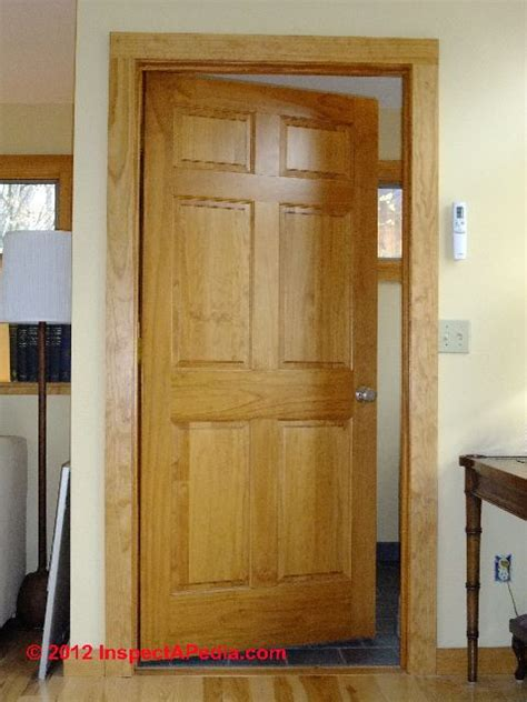Interior Doors And Frames Interior Doors Choosing And Installing Interior Doors