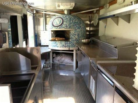 pizza food truck design 25 best ideas about pizza truck on pinterest container
