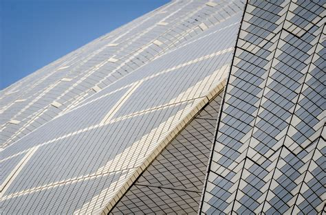 house patterns file sydney opera house ceramic tile pattern jpg
