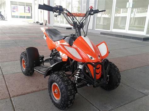 Motor Atv 50cc Offroad Murah jual mini motor atv 50cc mini moto gp trail crosstermurah grosir remote hobi koleksi
