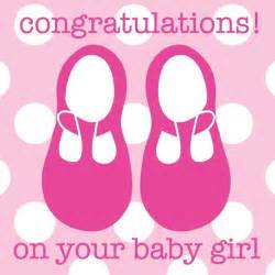 congratulation baby congratulations on your baby greetings card 163 1 99 new baby