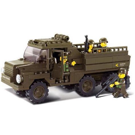 Lego Army Vehicles Ebay