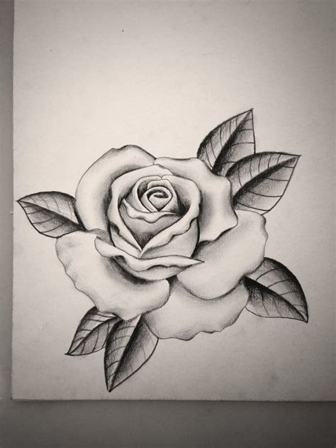 rose tattoos stencils 29 best gray stencil wash images on