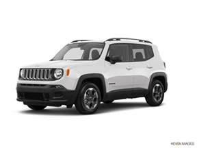 Jeep Renegade 2012 Jeep Renegade New And Used Jeep Renegade Vehicle Pricing