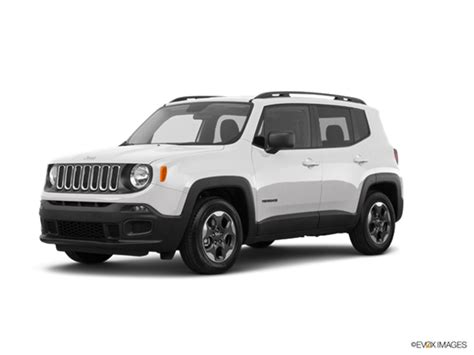 used jeep renegade jeep renegade 2012 www pixshark com images galleries