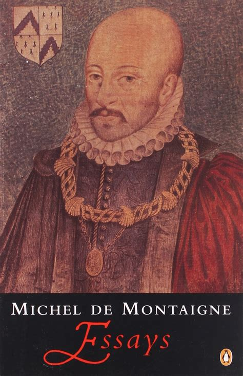 Michel De Montaigne Essays Summary by What S A Flash Essay Talking Writing