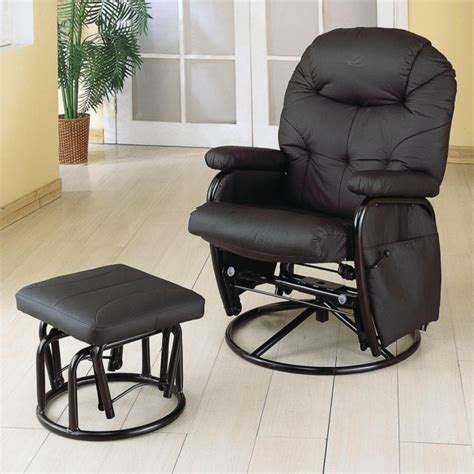 recliner side table with storage recliner side table with storage home design ideas