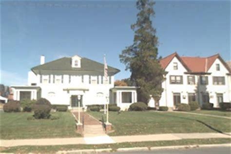 weber funeral home allentown pennsylvania pa