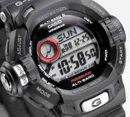 Rugged Analog Watch Casio Watches Men World Famous Watches Brands In Tallahassee