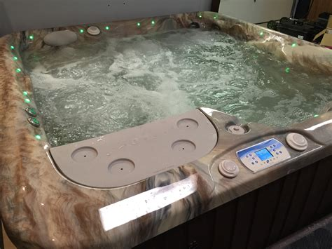 leveling a bathtub leveling a hot tub in garage pro construction forum be