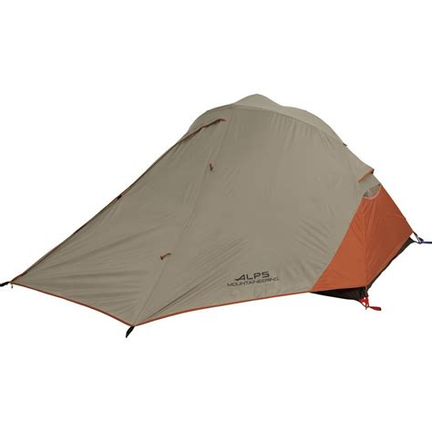 alps mountaineering c 4 man stand up tent coleman instant up 10 tent gold