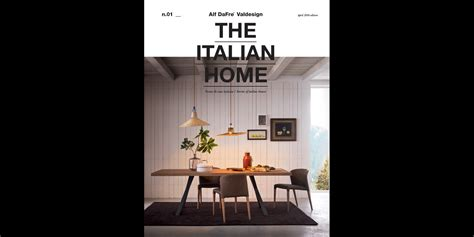 home designer architectural 2016 review home designer architectural 2015 reviews