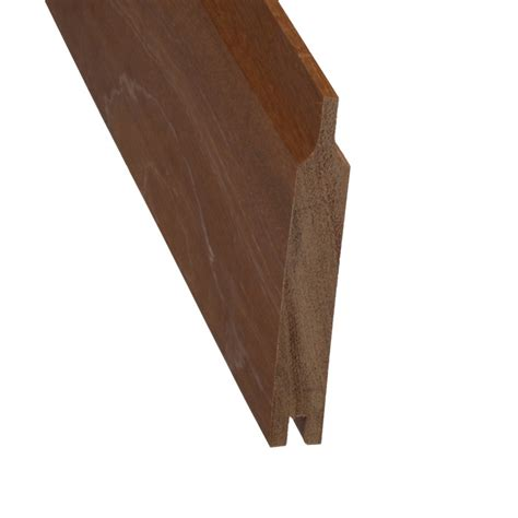 Bankirai Holz Preis Qm 1474 by Mesem Jetzt Einfach Bestellen