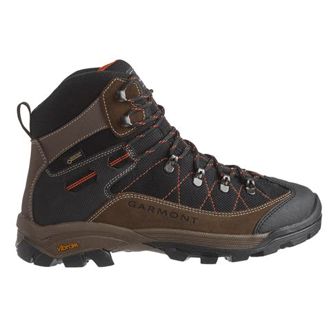 gortex boots for garmont antelao tex 174 hiking boots for save 60