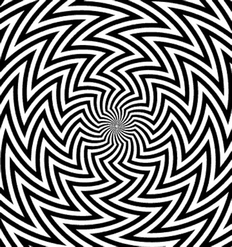 op art pattern names kinetic sculpture a history lesson from duch to
