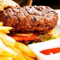 alimentazione diabete gestazionale carni rosse e diabete gestazionale alimentazione della