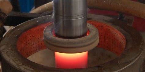 induction heating hardening induction hardening the autism connection