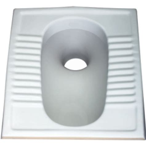 toilet seat  rs  piece indian toilet id