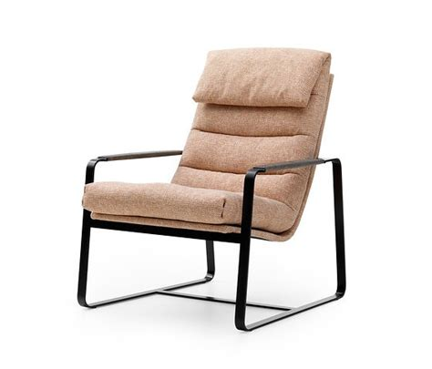 the armchair universe cuno frommherz indra armchair
