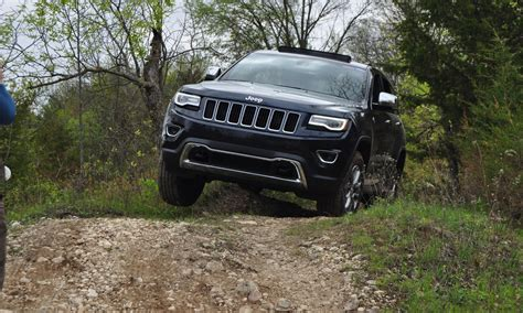 mudding jeep cherokee jeep cherokee off road related keywords jeep cherokee