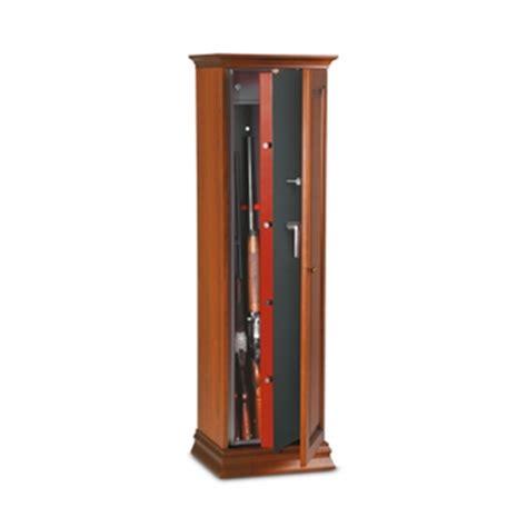 armadio per fucili armadi in legno per fucili tch l 5 10