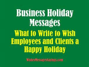 messages from business business messages wishes messages sayings