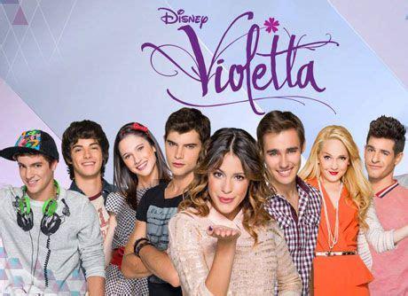 testo canzone violetta violetta hoy somos testo e traduzione 10elol