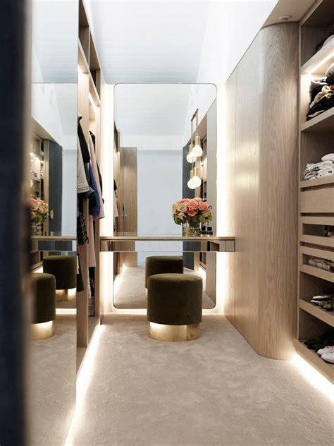 walk in wardrobe design best 25 wardrobe room ideas on dressing room