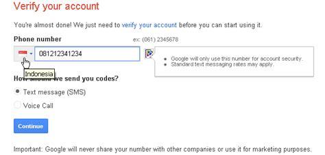 membuat email sendiri di google selevel 2015 cara terbaru membuat email sendiri gmail com