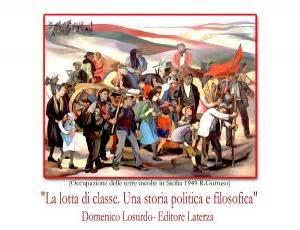 Libreria Feltrinelli Perugia - alla feltrinelli quot la lotta di classe una storia politica